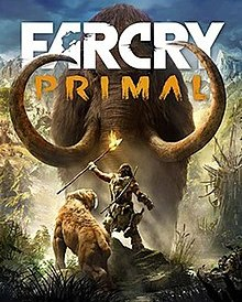 Far Cry Primal cover art.jpg