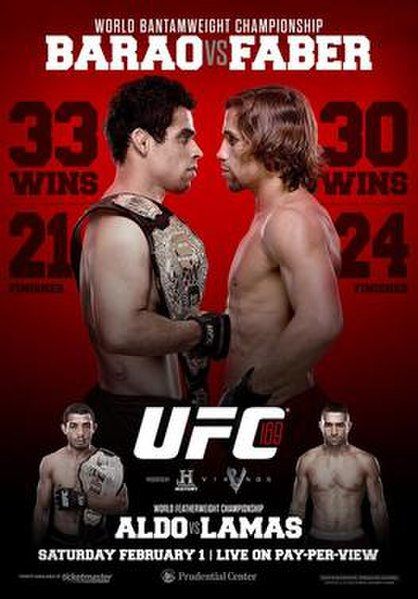 File:UFC 169 2 poster.jpg