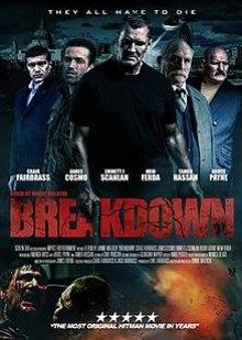 Breakdown2015.jpg
