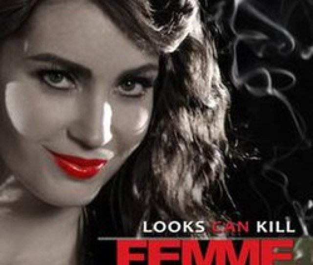 Femme Fatales Jpg