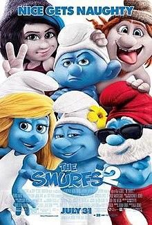 The Smurfs 2 poster.jpg