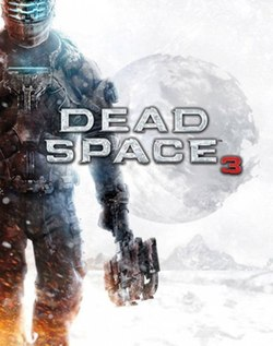 https://i1.wp.com/upload.wikimedia.org/wikipedia/en/thumb/1/1a/Dead_Space_3_PC_game_cover.jpg/250px-Dead_Space_3_PC_game_cover.jpg