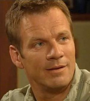Michael Williams (Neighbours)