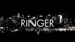RingerOpening.jpg