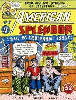 American Splendor no 1.jpg