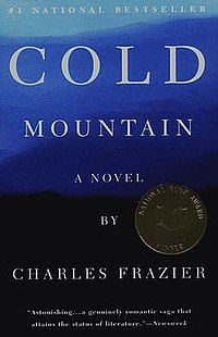 Cold mountain novel cover.jpg