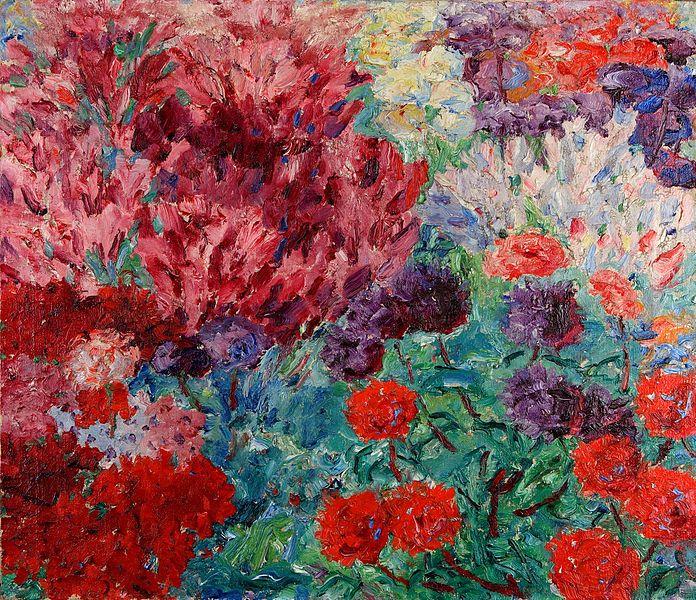 File:EmilNolde-Blumengarten(ohne+Figur)1908.jpg