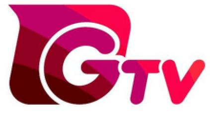 GTVBangladeshLogo.png
