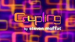 Coupling title card.jpg