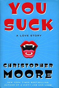 You Suck by Christopher Moore.jpg