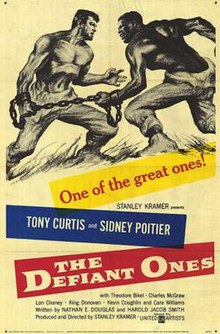 Defiant Ones poster.jpg