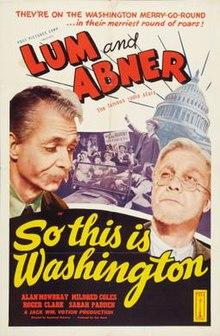 So This Is Washington FilmPoster.jpeg