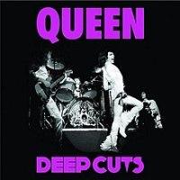 Resultado de imagen para queen 2011 Deep Cuts, Vol. 1 (1973-1976)