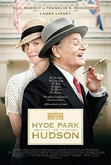 Hyde park on hudson poster.jpg