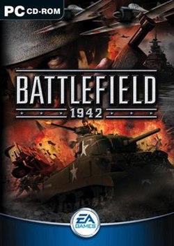Battlefield 1942 Box Art.jpg