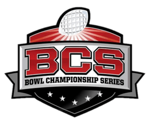 Bowl Championship Series