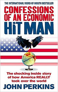 Confessions of An Economic Hitman Cover.jpg