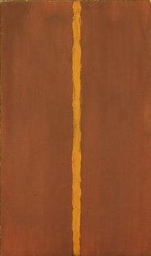 Newman-Onement 1.jpg