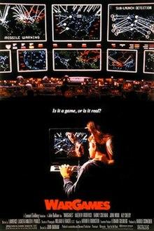 Wargames.jpg