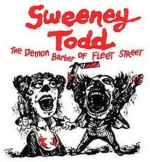 215px-SweeneyToddLogo.jpg