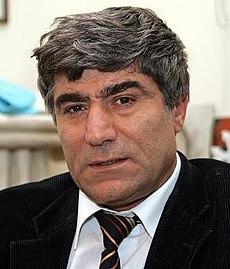 Hrant Dink.jpg