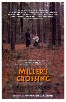Millerscrossingposter.jpg