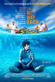The Way, Way Back Poster.jpg