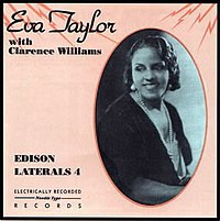 EvaTaylor-album.jpg