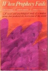 1964 When Prophecy Fails Festinger.jpg