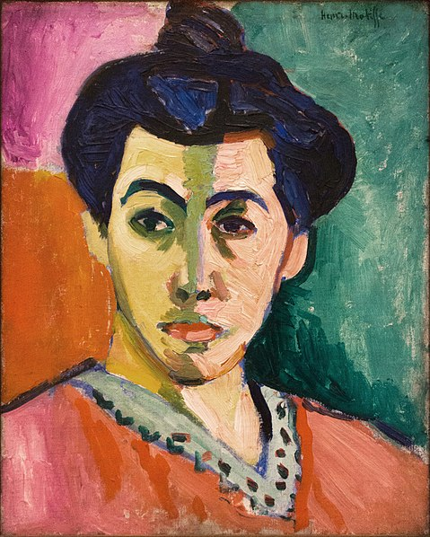 Archivo: Matisse - Green Line.jpeg