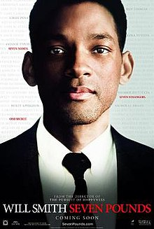 https://i1.wp.com/upload.wikimedia.org/wikipedia/en/thumb/2/2d/Seven_Pounds_poster.jpg/220px-Seven_Pounds_poster.jpg