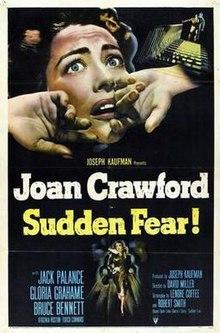Sudden fear-1.jpg