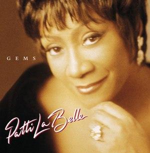 Gems (Patti LaBelle album)