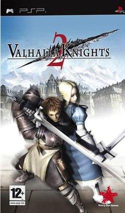 Valhalla Knights 2.jpg