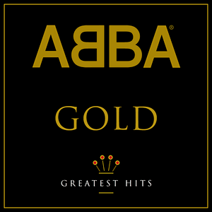 Gold: Greatest Hits (ABBA album)