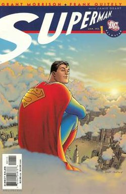 https://i1.wp.com/upload.wikimedia.org/wikipedia/en/thumb/3/30/All_Star_Superman_Cover.jpg/250px-All_Star_Superman_Cover.jpg