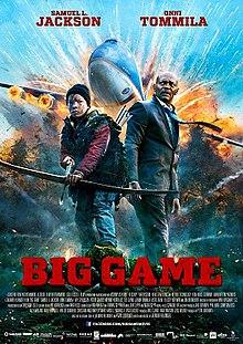 Big Game poster.jpg