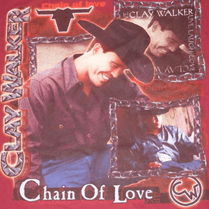 The Chain of Love