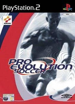 Pro Evolution Soccer.jpg