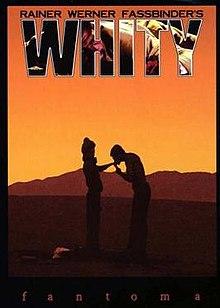 Whity (film).jpg