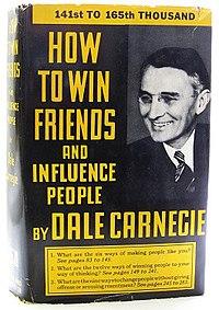 Bagaimana-untuk-menang-teman-dan-pengaruh-people.jpg