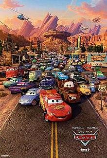 Cars 2006.jpg