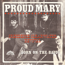 CCR - Proud Mary.png