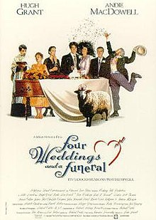 Four weddings poster.jpg