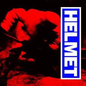 Meantime (album)