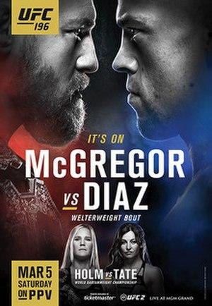 https://i1.wp.com/upload.wikimedia.org/wikipedia/en/thumb/3/36/Dos_Anjos_vs_McGregor.jpg/300px-Dos_Anjos_vs_McGregor.jpg?w=625&ssl=1