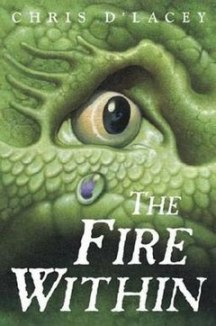 https://i1.wp.com/upload.wikimedia.org/wikipedia/en/thumb/3/36/The_Fire_Within_cover.jpg/240px-The_Fire_Within_cover.jpg?resize=216%2C326&ssl=1