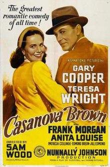 Casanova Brown Poster.jpg