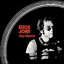 https://i1.wp.com/upload.wikimedia.org/wikipedia/en/thumb/3/37/Elton_John_Tiny_Dancer.jpg/220px-Elton_John_Tiny_Dancer.jpg