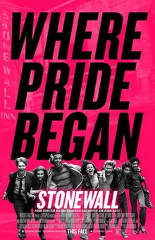 Stonewall (2015 film) poster.jpg